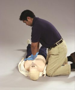 EFR_Chest_Compressions