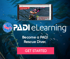 eLearning_Rescue_divers_bnrs300x250